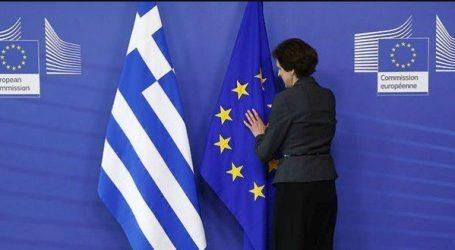 Η Κομισιόν ενέκρινε τον ελληνικό προϋπολογισμό   6 άλλες χώρες υπό εξέταση