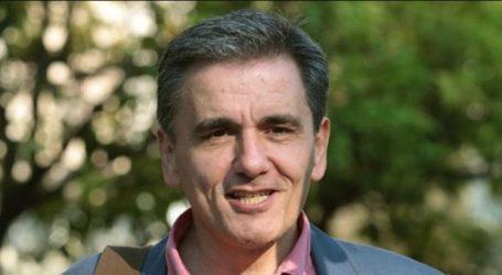 Τσακαλώτος: Η συμφωνία για το χρέος της Ελλάδας κάνει τη χρηματοδότησή του ευκολότερη από την Πορτογαλία και την Ιταλία