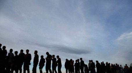 Φλαμανδοί εθνικιστές απειλούν να ρίξουν την κυβέρνηση του Βελγίου αν επικυρώσει το Παγκόσμιο Σύμφωνο του ΟΗΕ για τη Μετανάστευση