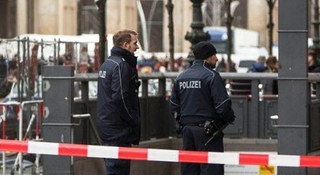 Γερμανία: Κλεμμένο φορτηγό έπεσε πάνω σε αυτοκίνητα – Υποψίες τρομοκρατίας