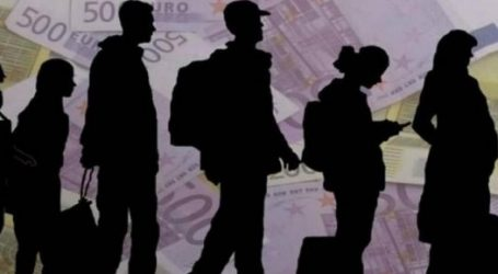 Κροατία: Επιστρέφουν οι οικονομικοί μετανάστες – Μείωση του brain drain