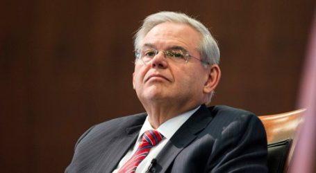 Πολυσήμαντη έκκληση του γερουσιαστή Μενέντεζ να ακυρωθεί η επίσκεψη Ερντογάν στον Λευκό Οίκο