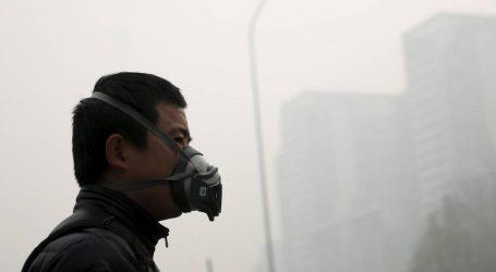 Οι συνέπειες της Κλιματική Αλλαγής στην υγεία των ανθρώπων