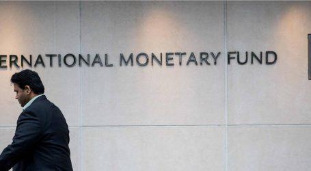 ΔΝΤ: Ζητάει από την Ελλάδα αποπληρωμή οφειλών από το «μαξιλάρι»