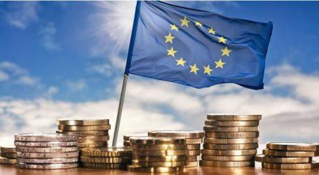 Ευρωζώνη: Το ισχύον Σύμφωνο Σταθερότητας και Ανάπτυξης έχει λάθη που τα επιλύει ένας κοινός προϋπολογισμός