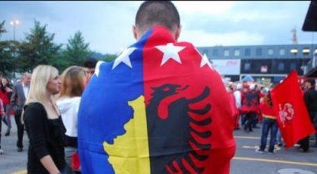 Παραβλέπει επιδεικτικά τις διεθνείς αντιδράσεις η Αλβανία – Καταργούνται οι συνοριακοί έλεγχοι με το Κόσοβο