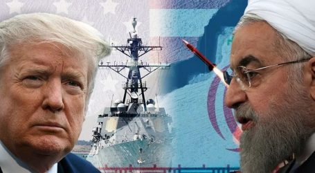 H δυσκολότερη απόφαση του Τραμπ – Θα επιλέξει πόλεμο με το Ιράν;