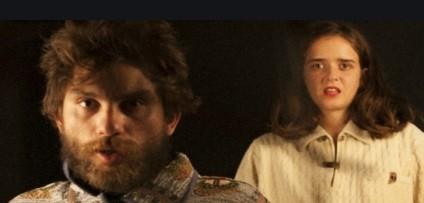 """""""O Αστικός Μύθος του Γ.Ψ."""" του Αλκίνοου Δωρή-Loxodox στο Θέατρο Επί Κολωνώ"""