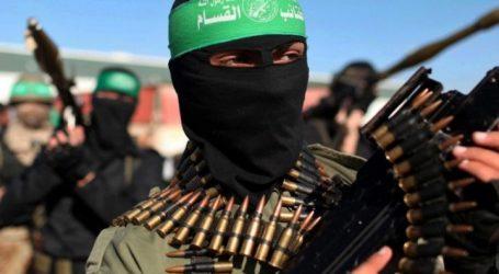 Ο ηγέτης του ΙΚ προειδοποιεί για επικείμενες «επιχειρήσεις» των τζιχαντιστών