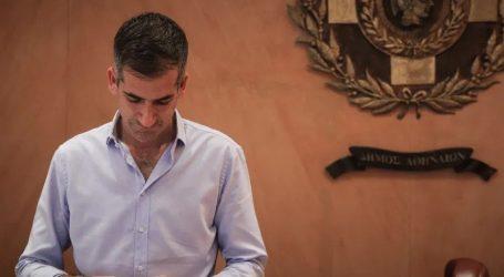 Δήμος Αθήνας: Ετοιμάζεται να πάρει πίσω ο Μπακογιάννης το κλείσιμο του πακιστανικού σχολείου