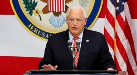 Οι ΗΠΑ υποστηρίζουν πλήρως την κατασκευή του αγωγού EastMed