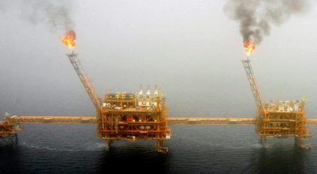 Θα είναι παροδική η άνοδος τιμών του πετρελαίου μετά τις επιθέσεις στα σαουδαραβικά διυλιστήρια;