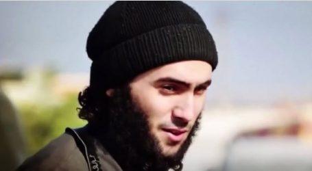 Αυξημένος κίνδυνος τρομοκρατικών επιθέσεων παρά τον θάνατο αλ Μπαγκντάντι