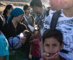 Μητσοτάκης στη Handelsblatt: Λύση σε ευρωπαϊκό επίπεδο για το προσφυγικό