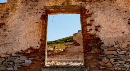 «Μακρόνησος: Το νησί των εξορίστων», ένα αφιέρωμα του Der Spiegel