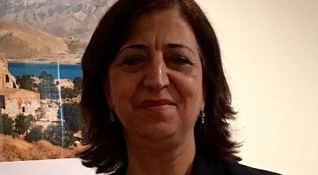 Κούρδοι Συρίας: Ηθική υποχρέωση των ΗΠΑ να μας στηρίξουν