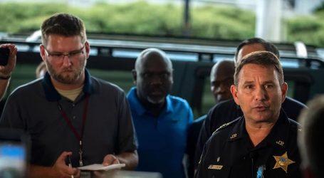 ΗΠΑ: 3 νεκροί από επίθεση ηττημένου ένοπλου gamer σε τουρνουά video games