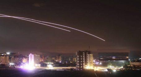 Συρία-Μεσανατολικό: Σοβαρή κλιμάκωση – Βομβαρδισμός του αεροδρομίου της Δαμασκού από ισραηλινούς πυραύλους