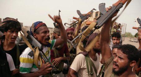 Πόλεμος Υεμένης: Τουλάχιστον 40 νεκροί σε λίγες ώρες στη μάχη της Χοντάιντα