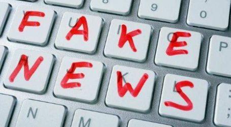 Αθήνα: Τα fake news στο επίκεντρο της γενικής συνέλευσης των Μεσογειακών Πρακτορείων Ειδήσεων