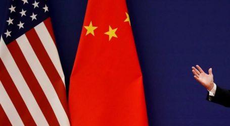 Διαμάχη ΗΠΑ-Κίνας για παρεμβάσεις του Πεκίνου στην αμερικανική πολιτική σκηνή