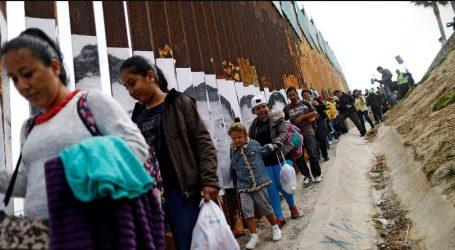 Αμερικανική ήπειρος: Σε μείζονα διεθνή κρίση απειλεί να εξελιχθεί το μεταναστευτικό – Χιλιάδες στρατιώτες στέλνει στα σύνορα ο Τραμπ