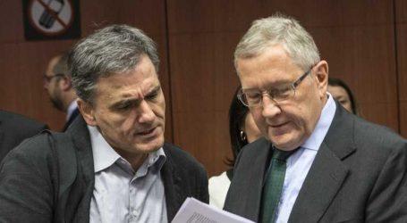 Έτοιμη η Ελλάδα για πρόωρη αποπληρωμή των δανείων του ΔΝΤ – Την προοπτική αυτή απελευθέρωσε η επιτυχία του 10ετούς ομολόγου