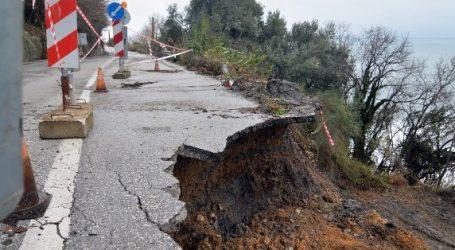Το ΥΠΕΣ επιχορηγεί δήμους με 4,7 εκατ. ευρώ για αποκατάσταση ζημιών
