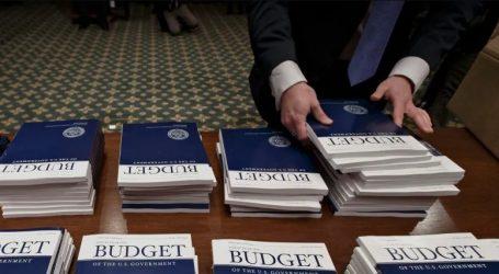 Απογειώθηκε το δημόσιο έλλειμμα στις ΗΠΑ   Στα $234 δισ. τον Φεβρουάριο