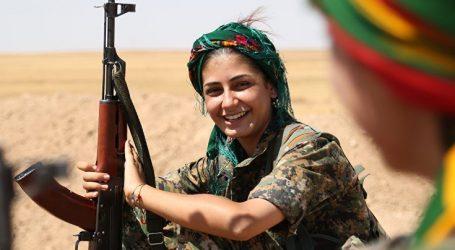 Κούρδοι της Συρίας: H επόμενη μέρα