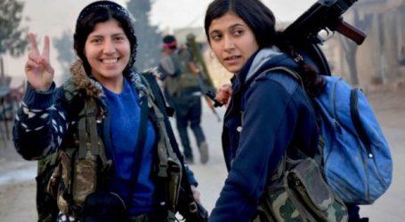 Συρία: Η τουρκική  επιχείρηση «Κλάδος Ελαίας» είναι πιθανόν να συνεχισθεί επί μήνες