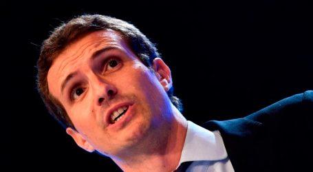 Ισπανία: Απαξίωση του κόμματος της δεξιάς – Δεν θα μπορεί να πληρώνει ούτε τους μισθούς