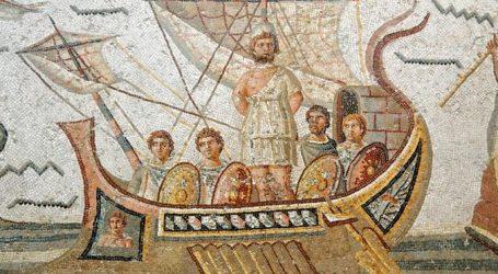 SZ: «Ο Αλέξης Τσίπρας στα χνάρια του Οδυσσέα»