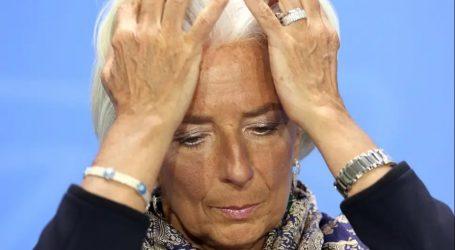 ΔΝΤ: Ηχηρή ομολογία αποτυχίας του – Οι κακοί χειρισμοί στην Ελλάδα σανίδα σωτηρίας για τις τράπεζες της ευρωζώνης