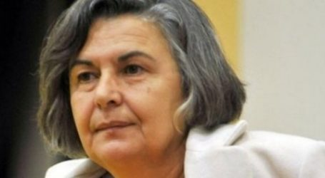 """Για δεσμεύσεις που οδηγούν στην ιδιωτικοποίηση της ανακύκλωσης κάνει λόγο η """"Ανυπότακτη Δημοκρατική Μακεδονία"""""""