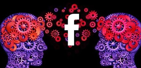 Facebook: Πώς οι αναρτήσεις προλαμβάνουν διαβήτη και ψυχικές διαταραχές