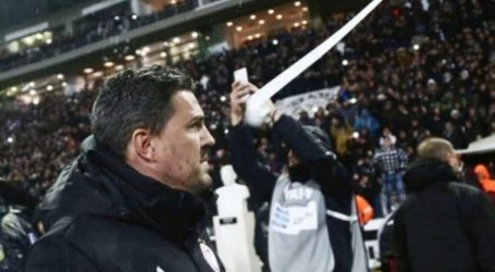 "Super League: Ξανά ""τούμπα"" το πρωτάθλημα – Επιστρέφονται οι 3 βαθμοί στον ΠΑΟΚ"
