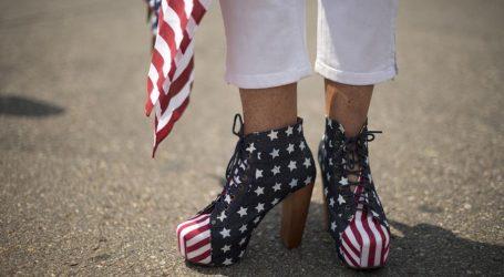 Κατά των δασμών η υποδηματοποιία στις ΗΠΑ