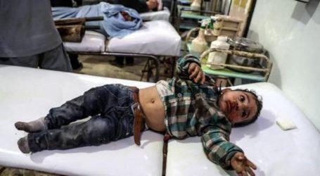 Συρία: Ένας πόλεμος τελείωσε, ένας καινούριος μόλις αρχίζει