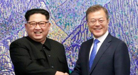 Κορεάτες ηθοποιούς και ηθοποιούς που βγαίνουνραντεβού με το Μάντσεστερ τις απογευματινές ειδήσεις