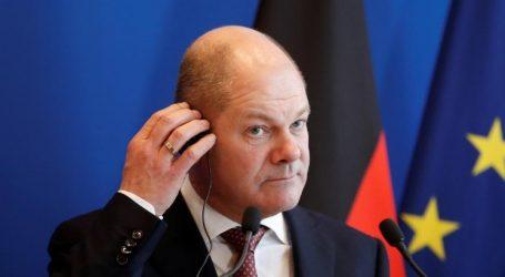 Γερμανός ΥΠΟΙΚ: Περιμένουμε η ΕΚΤ να αρχίσει σταδιακά να αυξάνει τα επιτόκια