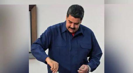 ΕΕ: Παράτυπες οι εκλογές στη Βενεζουέλα