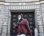 Η Ισπανία αναστέλλει τις εξώσεις λόγω πανδημίας