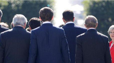 ΕΕ: Διεργασίες που αλλάζουν την Ευρώπη στο παρασκήνιο