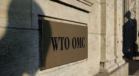 Σε συντονισμό εμπορικών πρακτικών προσκαλεί η ΕΕ την Κίνα, για την αντιμετώπιση την πολιτικής δασμών του Τραμπ