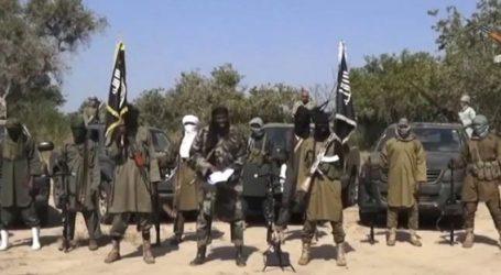 Νιγηρία: 118 ανθρώπους ανακοίνωσε ότι σκότωσε το Ισλαμικό Κράτος