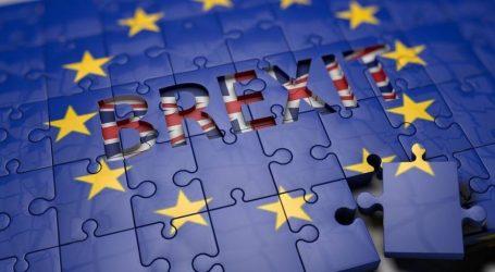 [UPD] To Brexit ταρακουνάει την ΕΕ | Μέι: Είμαστε στην αρχή των συζητήσεων- Τουσκ: Θέλουμε να βοηθήσουμε, αλλά πώς;