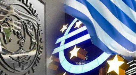 FAZ: Ελλάδα με γραβάτα χωρίς εξάρτηση από τους δανειστές