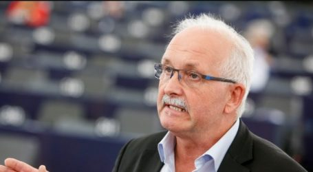 Μπούλμαν: Δεν θεωρώ λογικό να επανέλθουν οι νεοφιλελεύθερες δυνάμεις