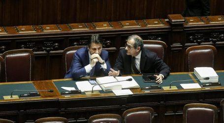 Το σενάριο που τρέμει η ΕΕ: Πρόωρες εκλογές το καλοκαίρι στην Ιταλία